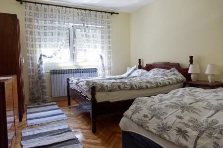 apartments belgrade cukarica apartment apartman meri7