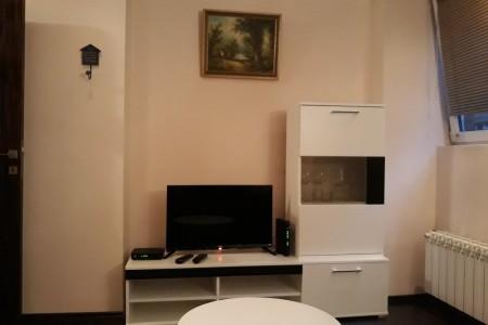 apartmani beograd centar apartman amaro7