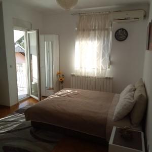 apartments beograd zemun apartment cozy studio15
