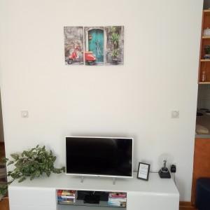 apartmani beograd zemun apartman cozy studio13