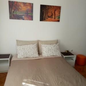 apartmani beograd zemun apartman cozy studio14