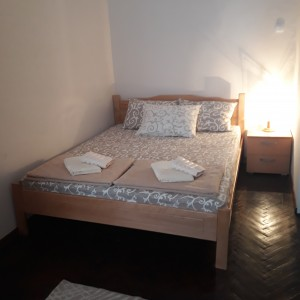 apartments belgrade centar apartment lady mary