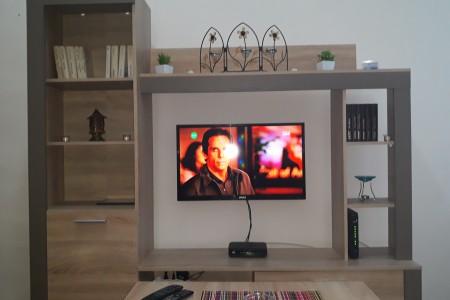 apartments belgrade centar apartment lady mary11