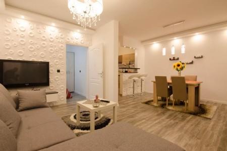 apartments belgrade cukarica apartment apartman new moment4