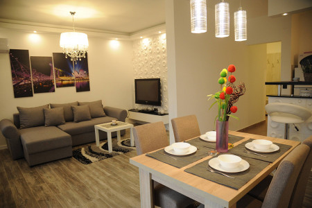 apartments beograd cukarica apartment new moment5