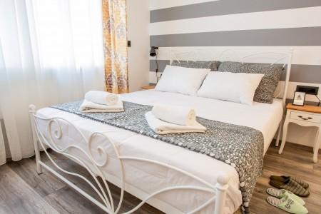 apartments belgrade zemun apartment casablanka2
