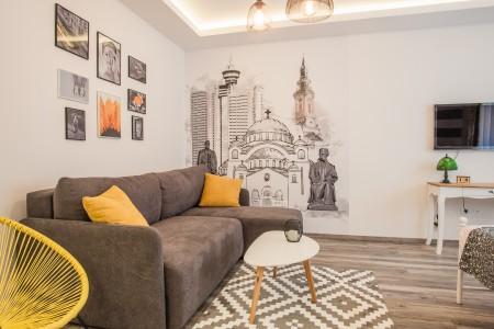 apartments belgrade zemun apartment casablanka3