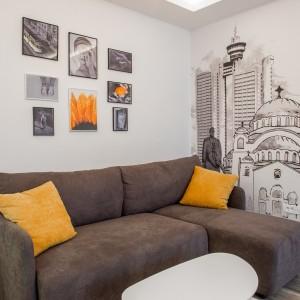apartments belgrade zemun apartment casablanka7