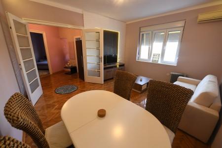 apartments belgrade savski venac apartment queen station3