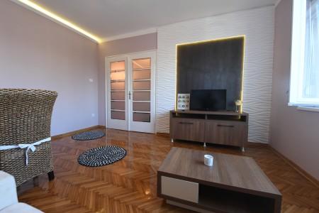 apartmani beograd savski venac apartman queen station10