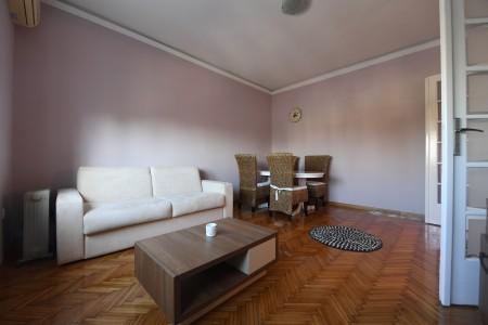 apartmani beograd savski venac apartman queen station2