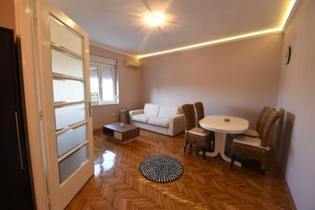 apartmani beograd savski venac apartman queen station4