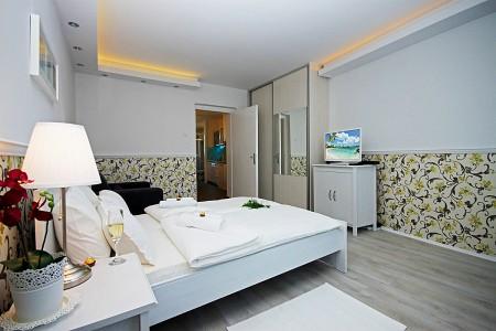 apartmani beograd centar apartman toplica2