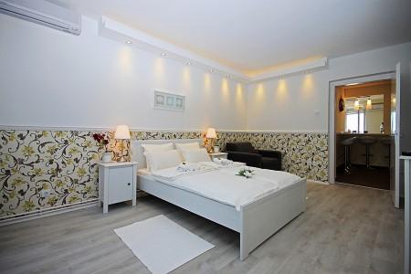 apartmani beograd centar apartman toplica3