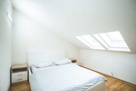 apartmani beograd novi beograd apartman urban loft