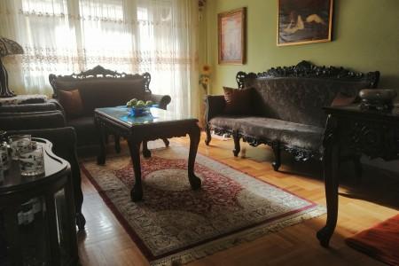 apartments belgrade zvezdara apartment prima vera7