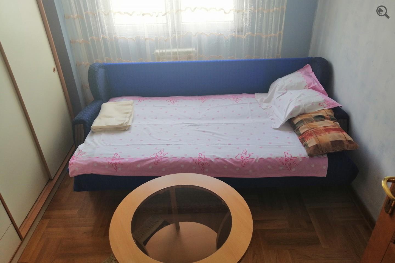Stan , Beograd (grad) , Kratkoročno izdavanje | Četvorosoban Apartman Prima Vera Beograd Zvezdara