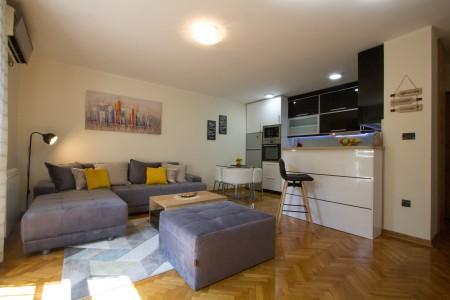 apartments belgrade centar apartment apartman azzuro beograd2