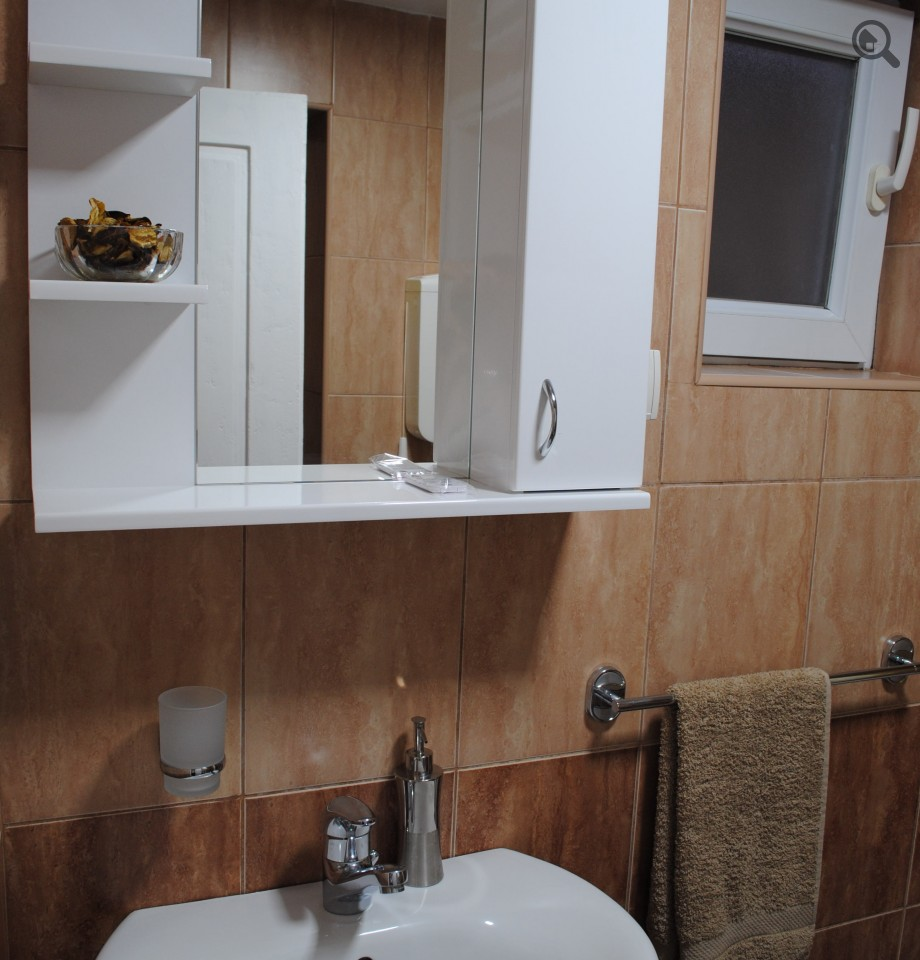 Četvorosoban Apartman Bulevar 377 Beograd Zvezdara