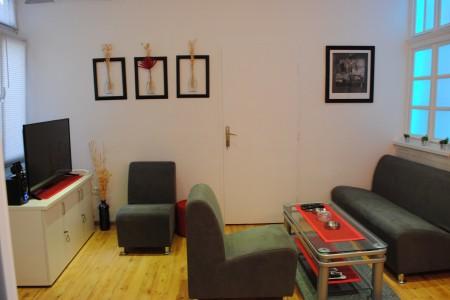 apartmani beograd zvezdara apartman apartman bulevar37725