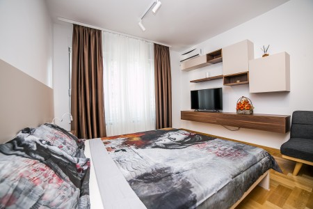 apartmani beograd centar apartman stefani 22
