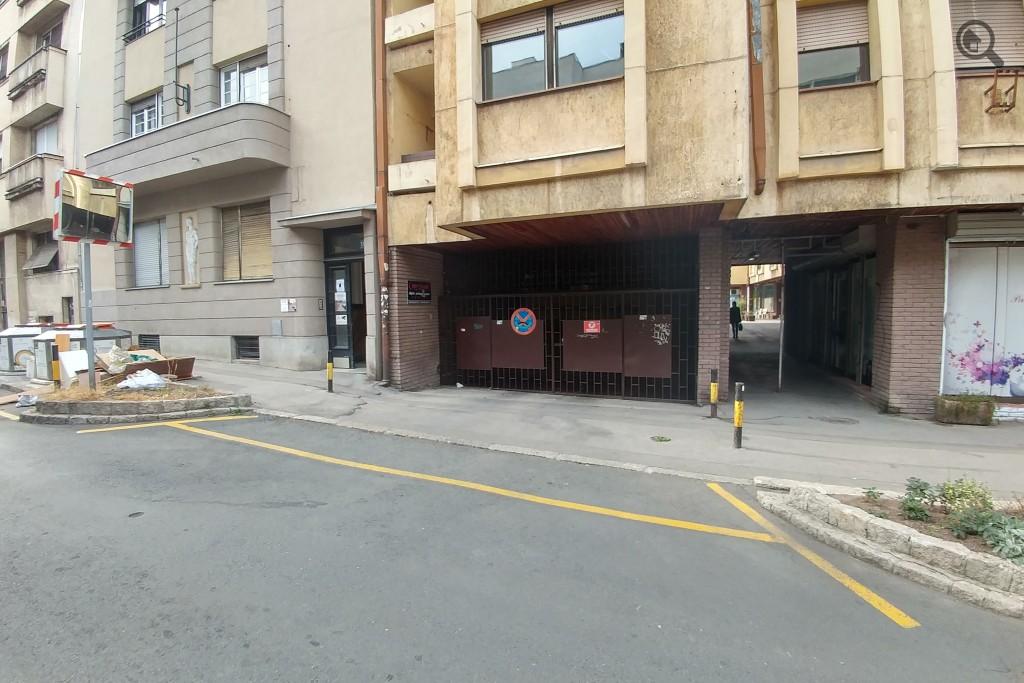 Trosoban Apartman Pantokrator Beograd Vracar