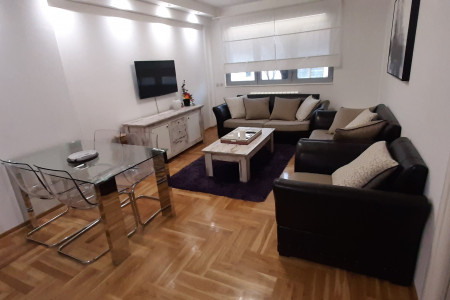 apartments beograd vozdovac apartment m48 c10