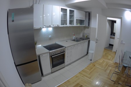 apartmani beograd vozdovac apartman m48 c4