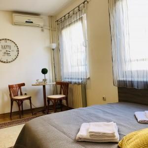 apartments belgrade palilula apartment all seasons apartment belgrade3