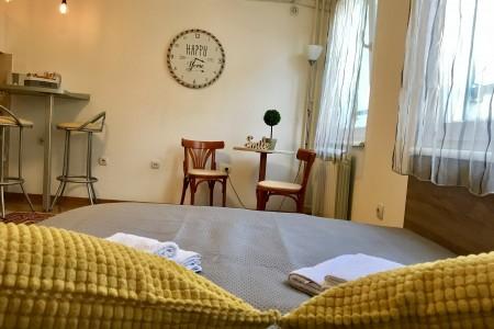 apartments belgrade palilula apartment all seasons apartment belgrade4