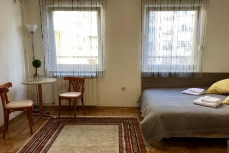 apartments belgrade palilula apartment all seasons apartment belgrade6