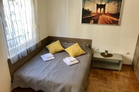apartmani beograd palilula apartman all seasons apartment belgrade7