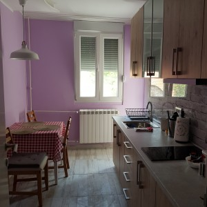 apartments belgrade savski venac apartment gloria senjak3