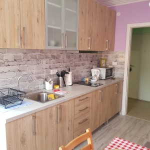 apartments belgrade savski venac apartment gloria senjak4
