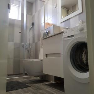 apartments belgrade savski venac apartment gloria senjak5