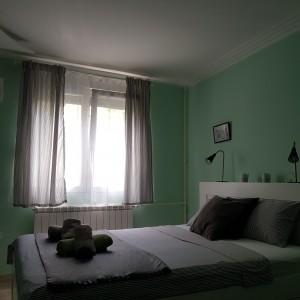 apartmani beograd savski venac apartman gloria senjak2
