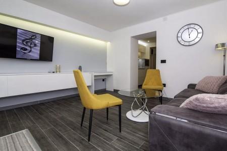 apartmani beograd centar apartman river white2