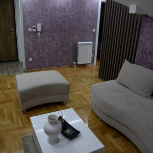 apartments belgrade zemun apartment choco3