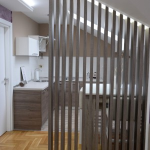 apartments belgrade zemun apartment choco4