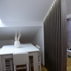 apartments belgrade zemun apartment choco5