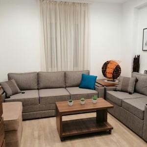 apartments beograd vracar apartment ekatarina4