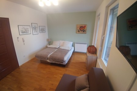 apartments belgrade zvezdara apartment igman6