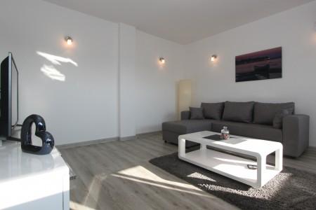 apartments belgrade novi beograd apartment spektra16