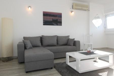 apartments belgrade novi beograd apartment spektra2
