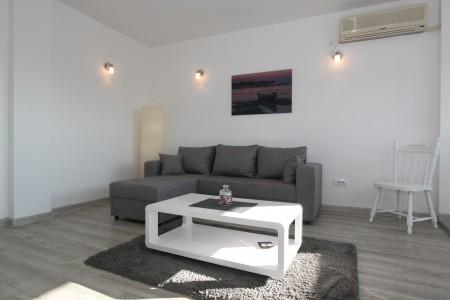 apartments belgrade novi beograd apartment spektra3