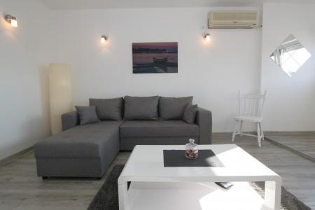 apartments belgrade novi beograd apartment spektra4