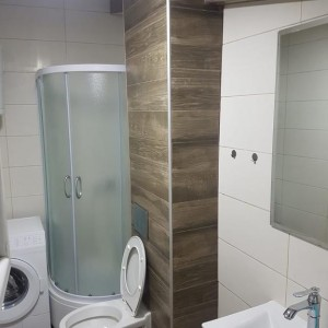 apartments belgrade zvezdara apartment leo8