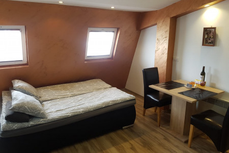 apartments beograd zvezdara apartment leo3