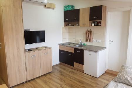 apartments beograd zvezdara apartment leo5