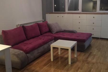apartments belgrade novi beograd apartment djerana2
